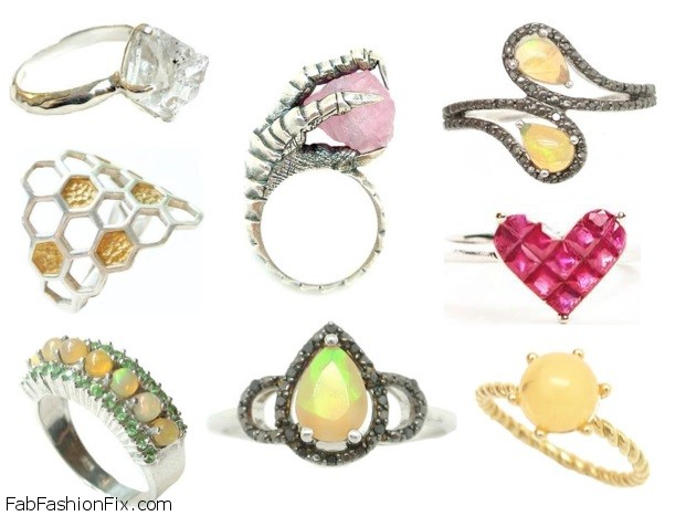 earrings-jewelry-trend1