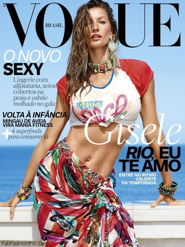 gisele-bundchen-vogue-brazil-november-2016-1