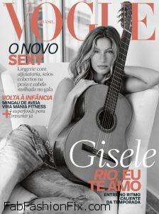 gisele-bundchen-vogue-brazil-november-2016