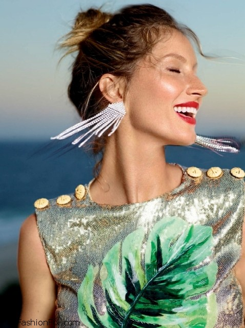 gisele-bundchen-vogue-brazil-november-2016-6