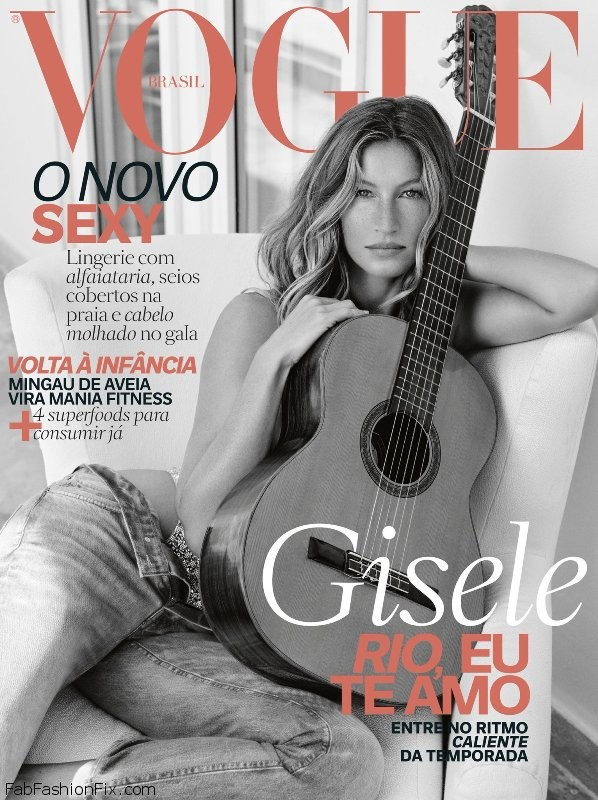 gisele-bundchen-vogue-brazil-november-2016