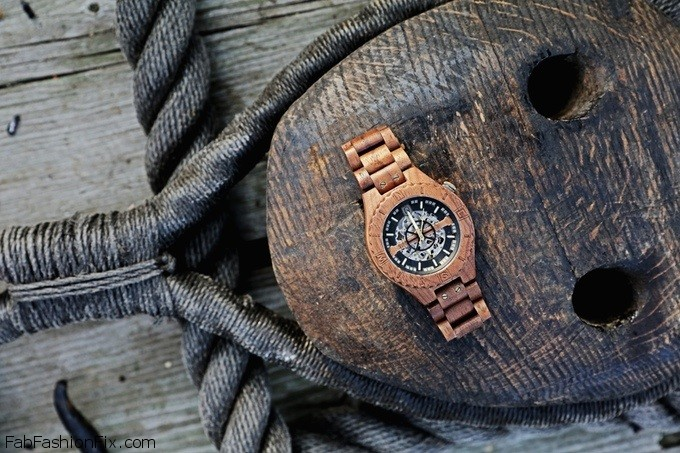 wooden-watch-mens-wrist-watch