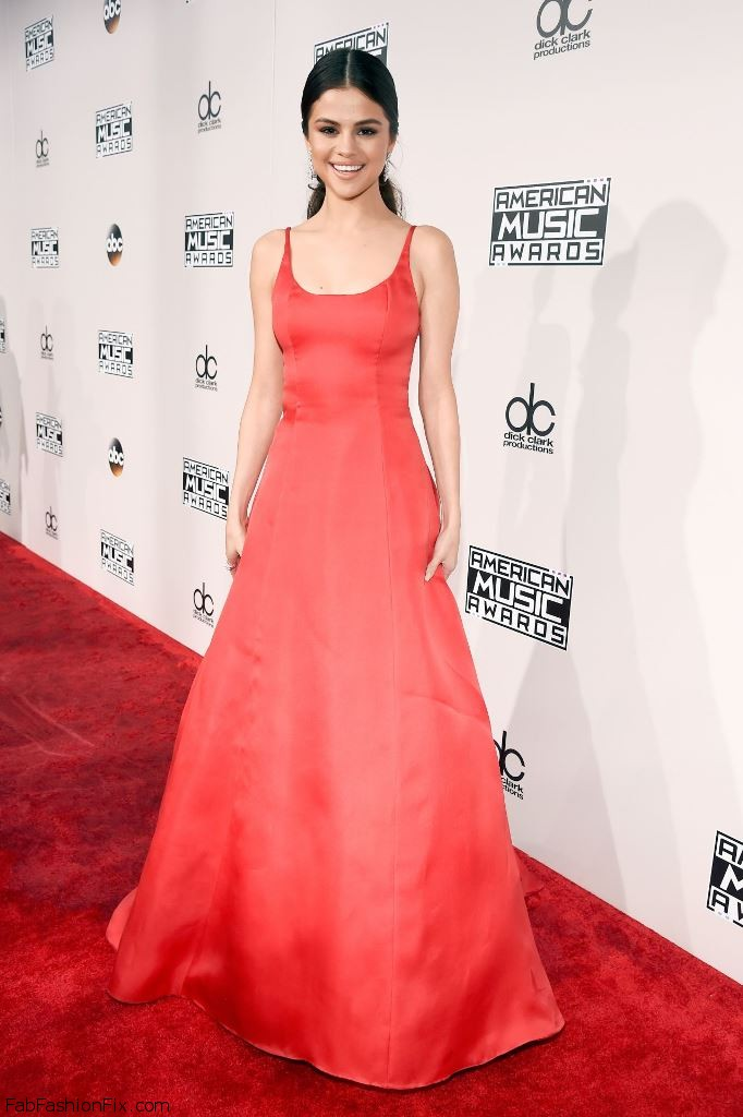 selena-gomez-2016-american-music-awards-in-los-angeles-15