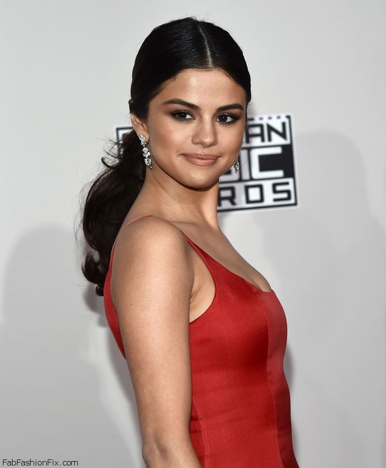 selena-gomez-2016-american-music-awards-in-los-angeles-29