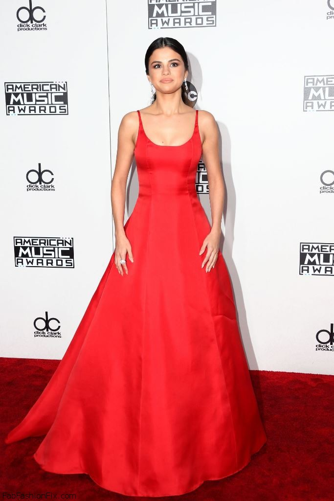 selena-gomez-2016-american-music-awards-in-los-angeles-6