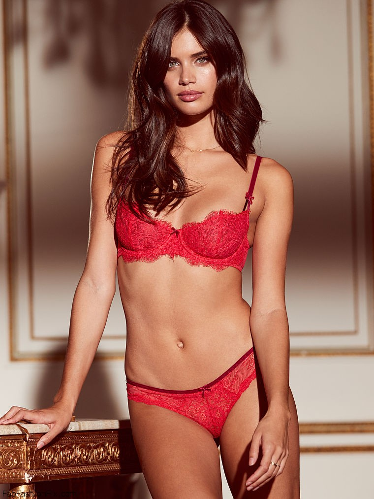 victorias-secret-holiday-2016-10