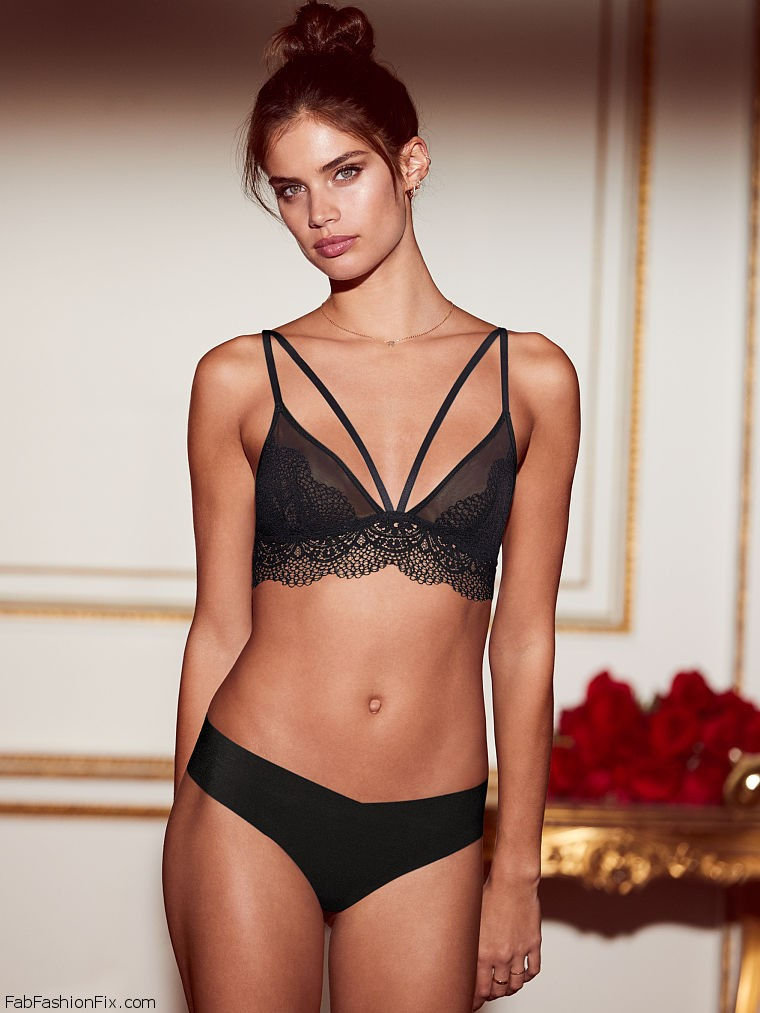 victorias-secret-holiday-2016-12