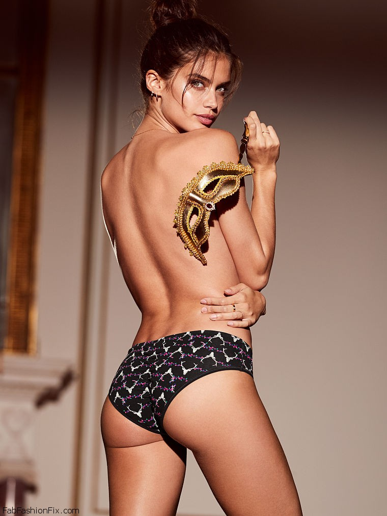 victorias-secret-holiday-2016-13