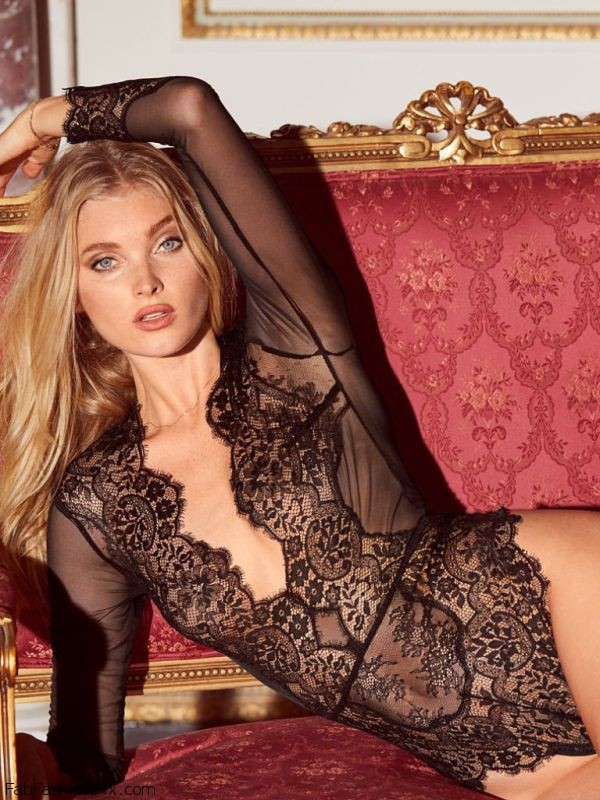 victorias-secret-holiday-2016-16