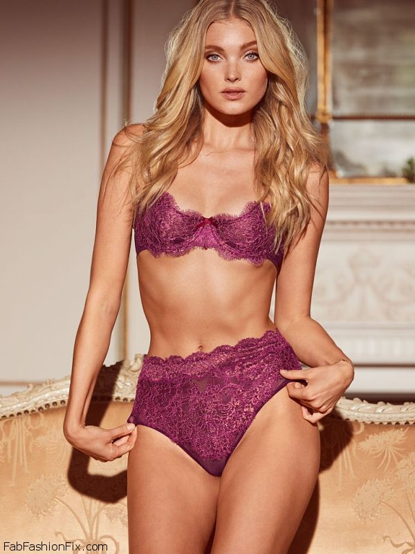 victorias-secret-holiday-2016-19