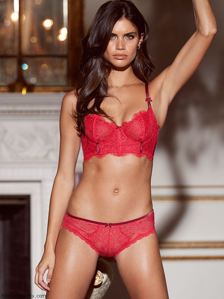 victorias-secret-holiday-2016-2