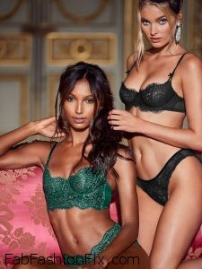 victorias-secret-holiday-2016-20