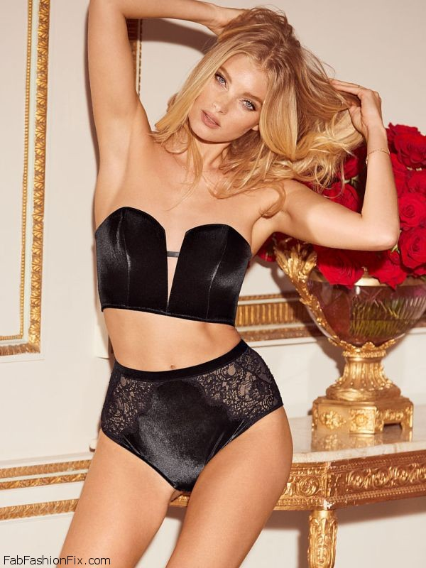 victorias-secret-holiday-2016-23