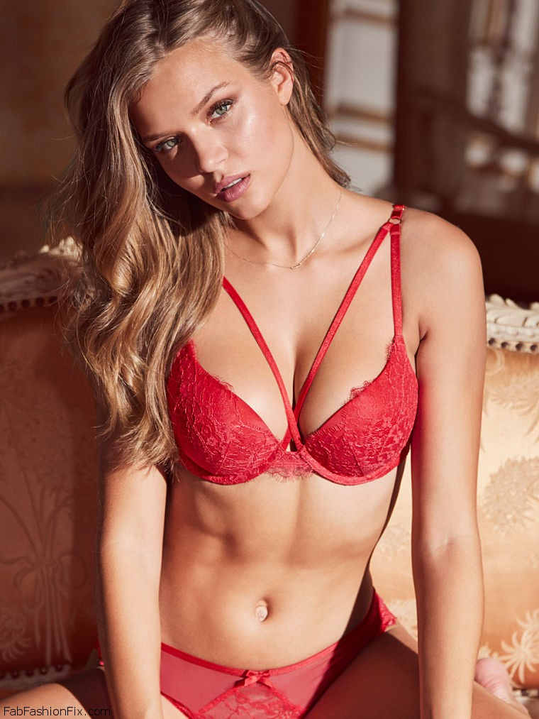 victorias-secret-holiday-2016-26
