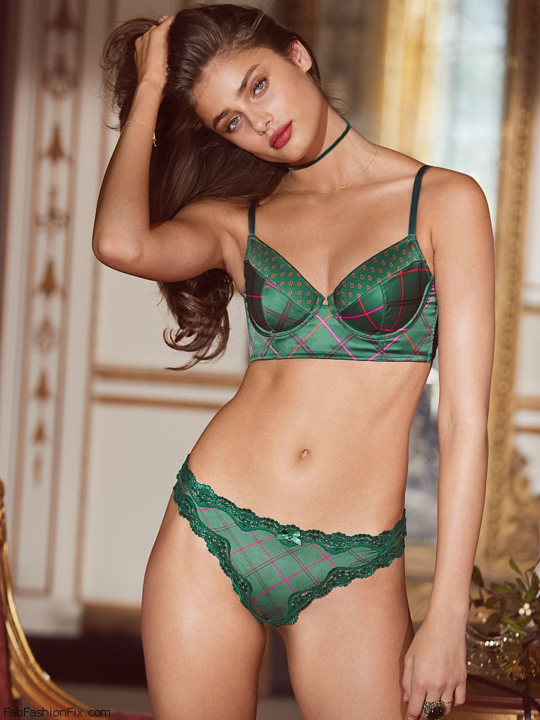 victorias-secret-holiday-2016-45