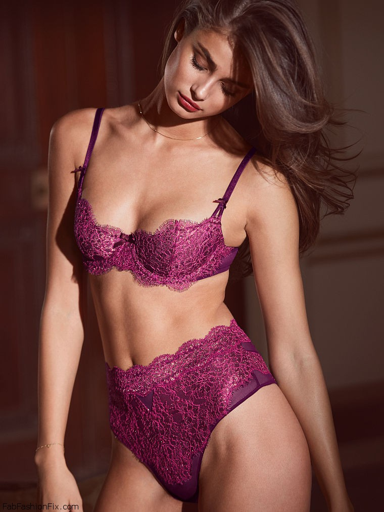victorias-secret-holiday-2016-47