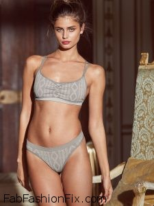 victorias-secret-holiday-2016-49