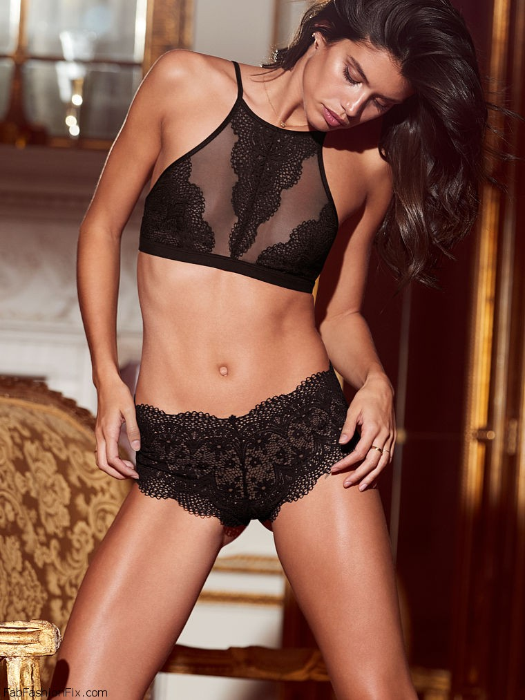 victorias-secret-holiday-2016-5