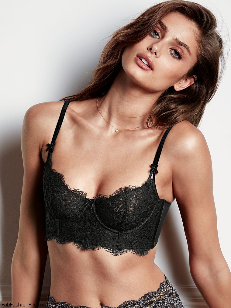 victorias-secret-holiday-2016-50