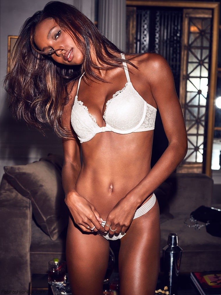victorias-secret-holiday-2016-57