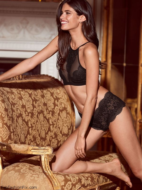 victorias-secret-holiday-2016-6