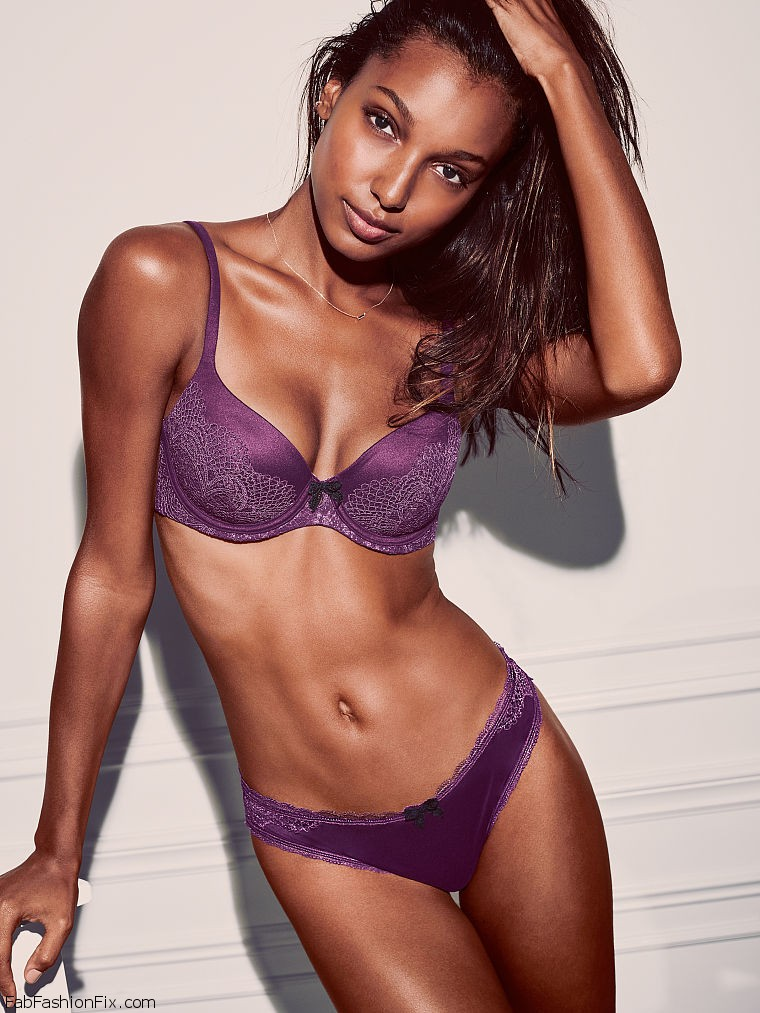 victorias-secret-holiday-2016-60