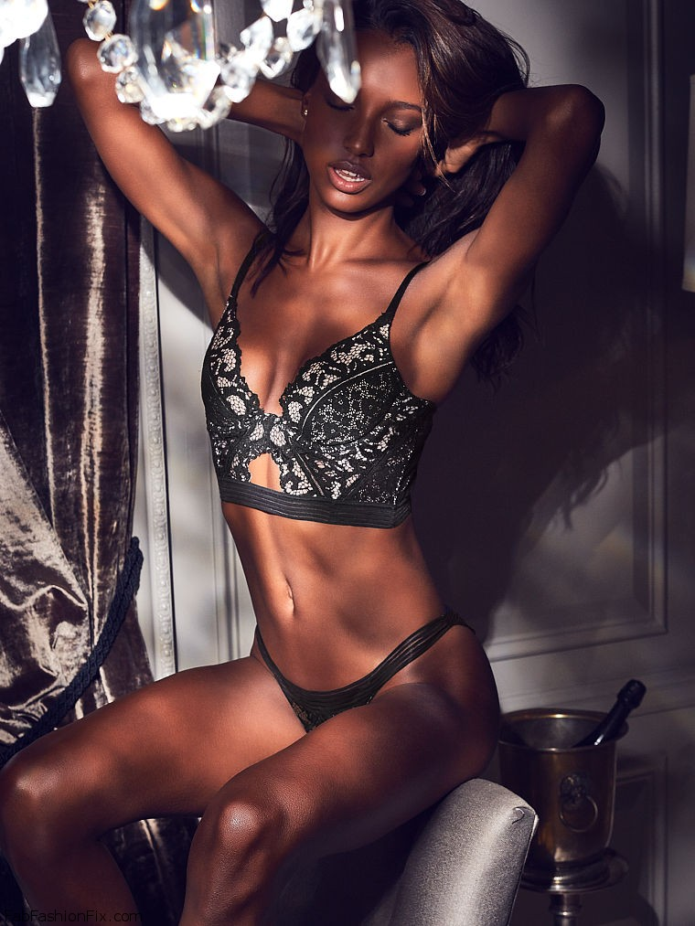 victorias-secret-holiday-2016-63