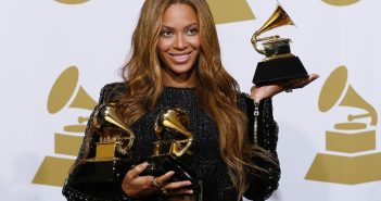 grammy-full-winners-list-beyonce-sam-smith-won-maximum-award-show