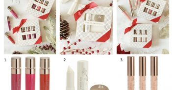 holiday-gifts-for-her