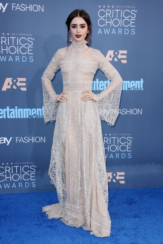 lily-collins-2016-critics-choice-awards-in-santa-monica-12-11-2016-1