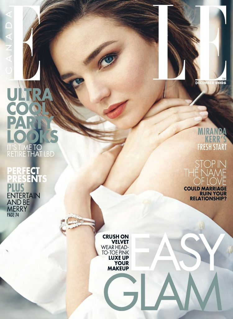 miranda-kerr-elle-magazine-canada-december-2016-issue
