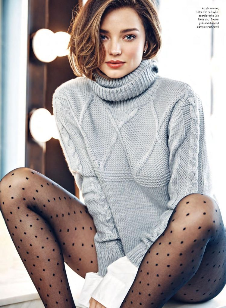miranda-kerr-elle-magazine-canada-december-2016-issue-10