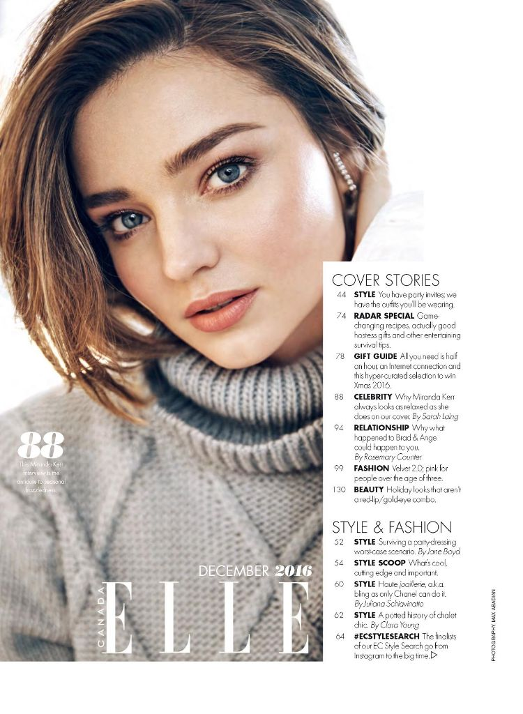 miranda-kerr-elle-magazine-canada-december-2016-issue-8