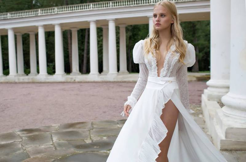 nurit-hen-bridal-collection-10