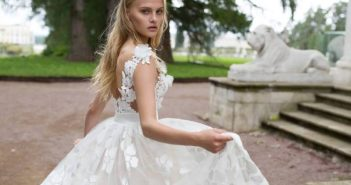 nurit-hen-bridal-collection-11
