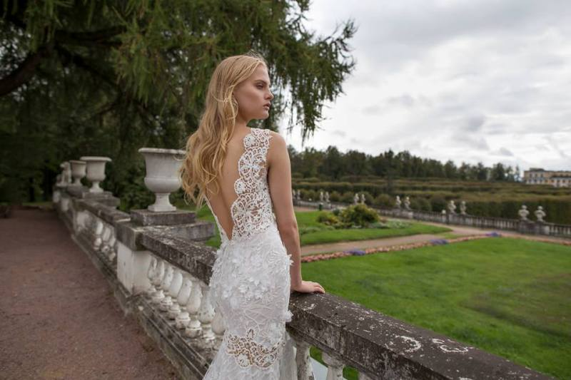 nurit-hen-bridal-collection-16
