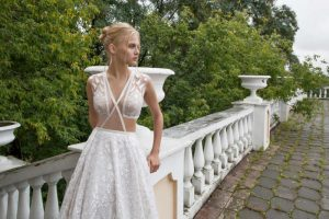 nurit-hen-bridal-collection-2