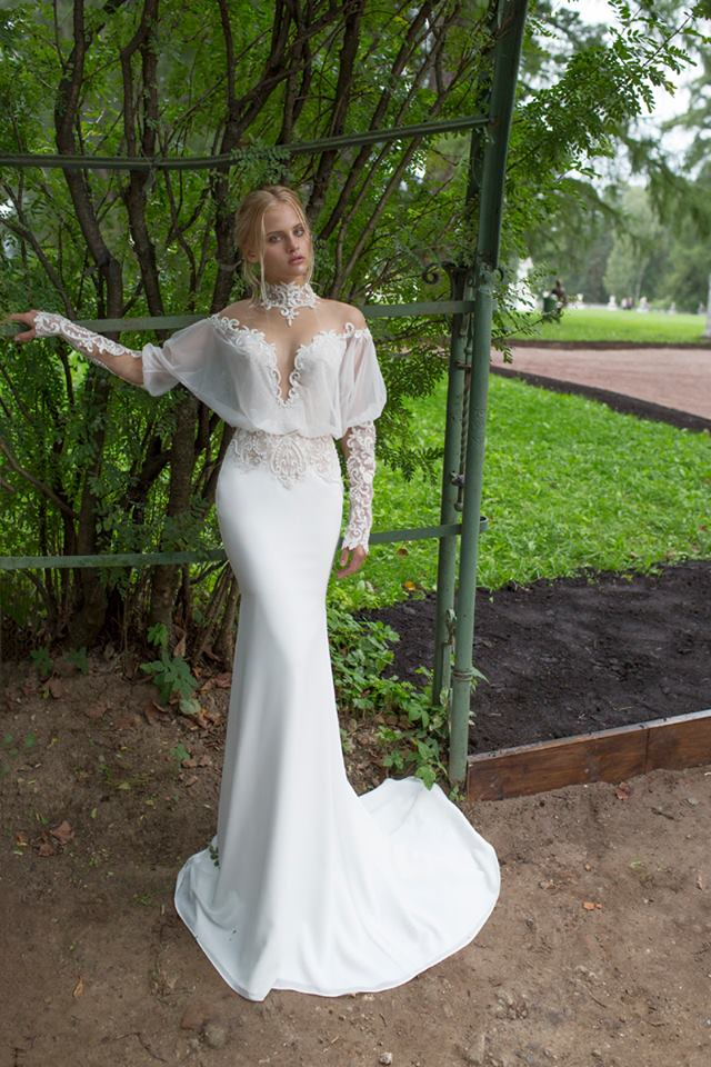 nurit-hen-bridal-collection-22