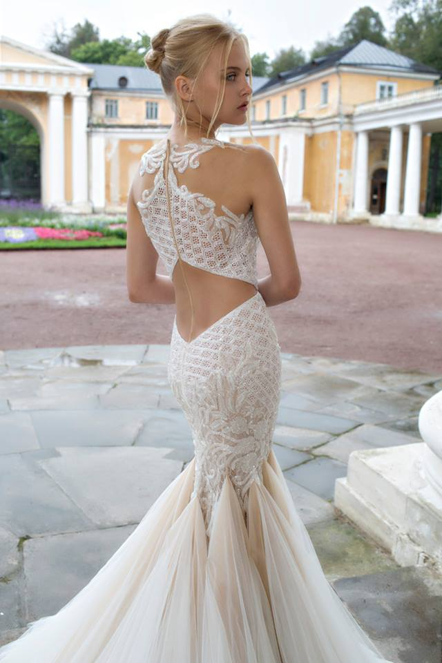 nurit-hen-bridal-collection-24