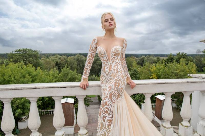 nurit-hen-bridal-collection-3