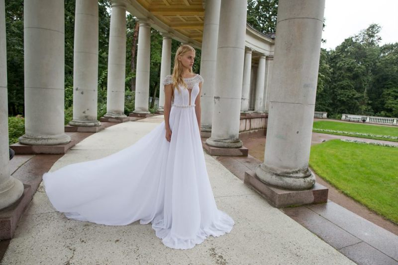 nurit-hen-bridal-collection-6