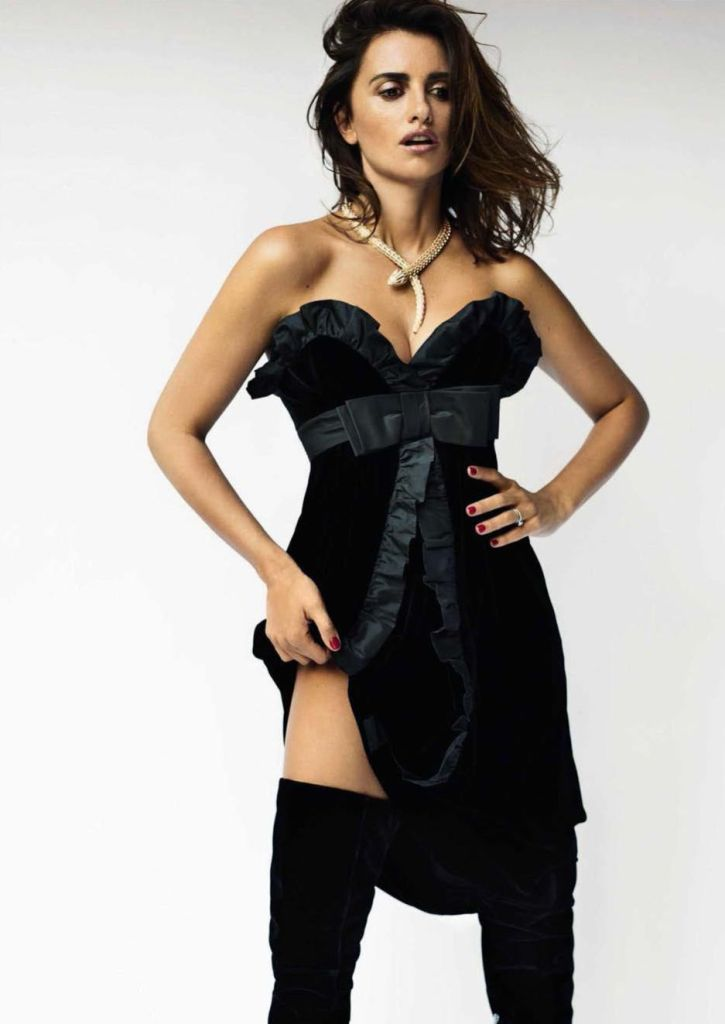 penelope-cruz-vogue-espana-2