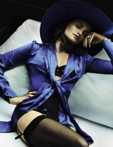 penelope-cruz-vogue-espana-5