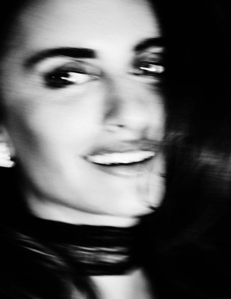 penelope-cruz-vogue-espana-7