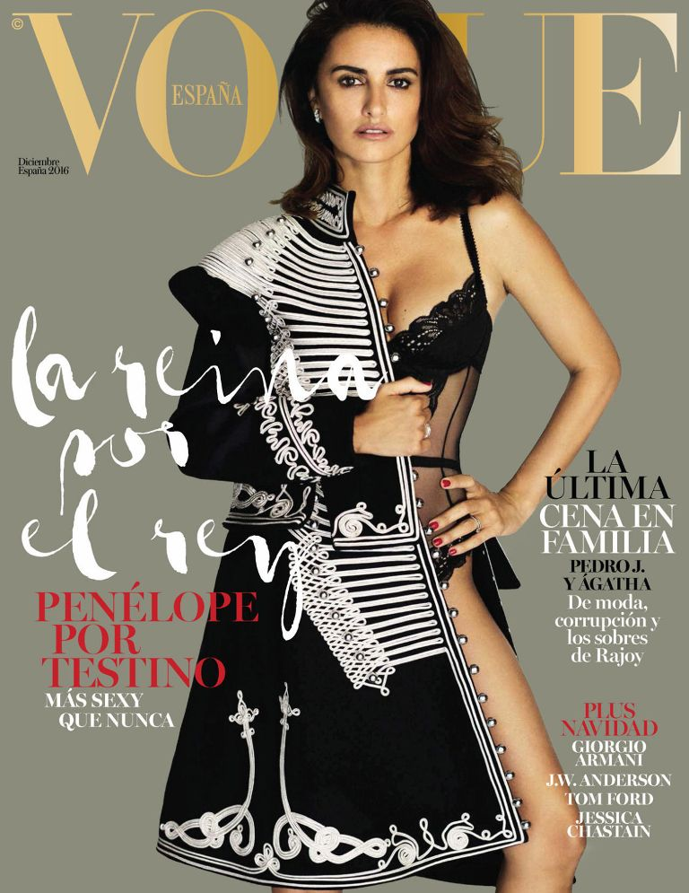 penelope-cruz-vogue-espana