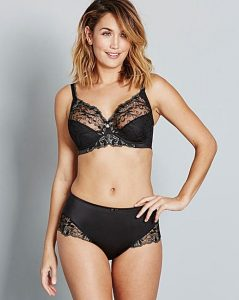 simply-be-lingerie-1