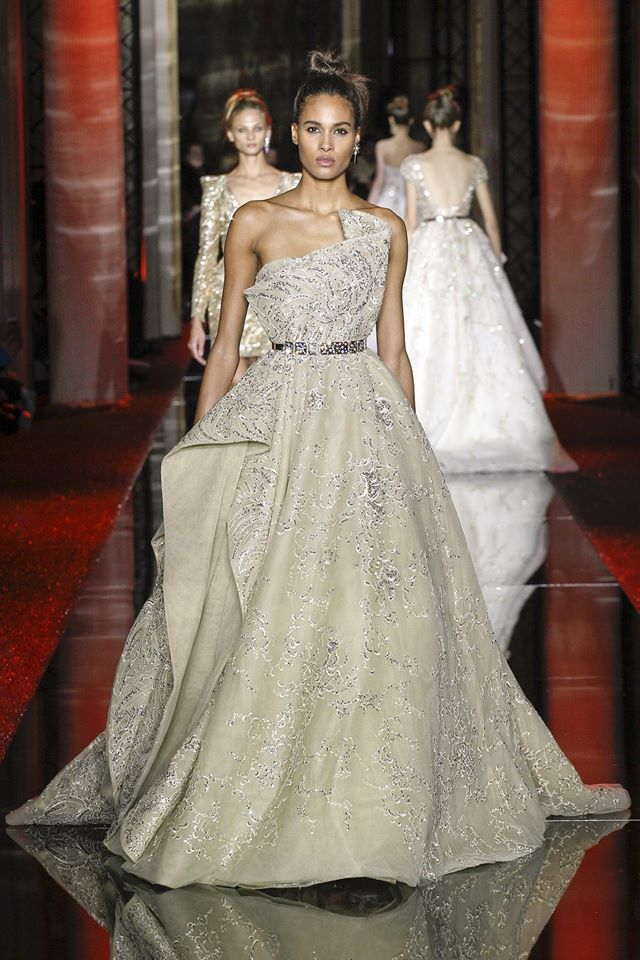 zuhair-murad-couture-spring-2017