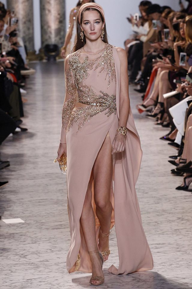elie-saab-spring-2017-couture