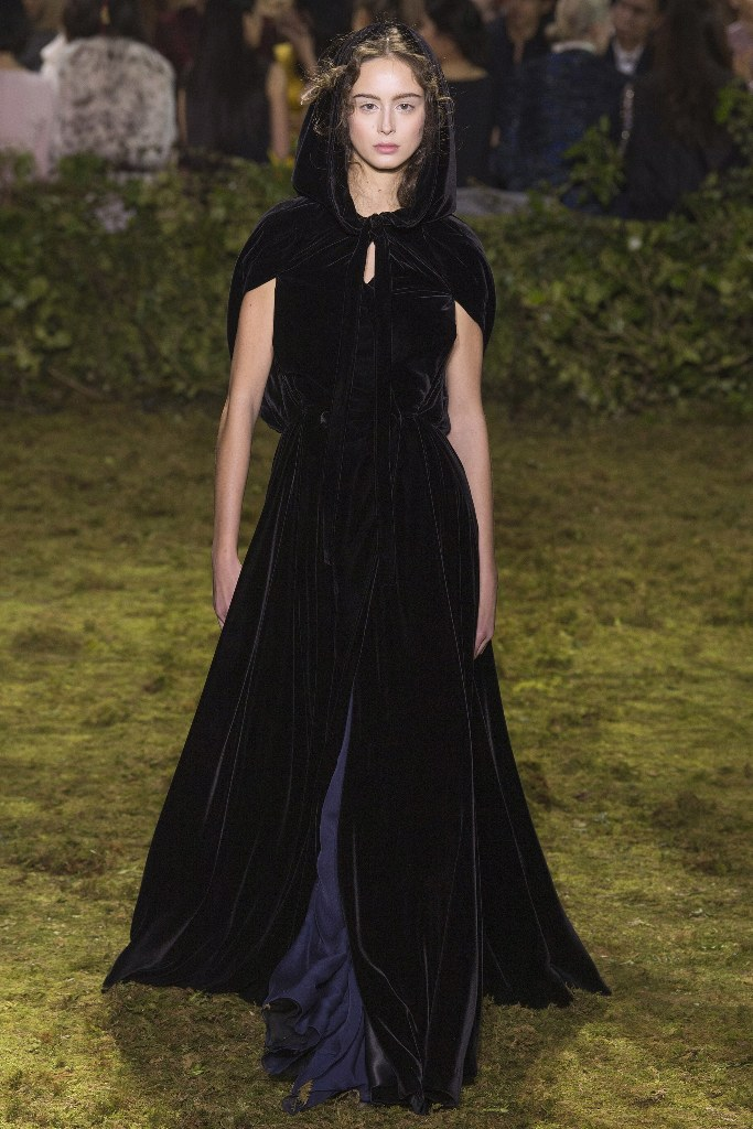 dior-couture-2017-7
