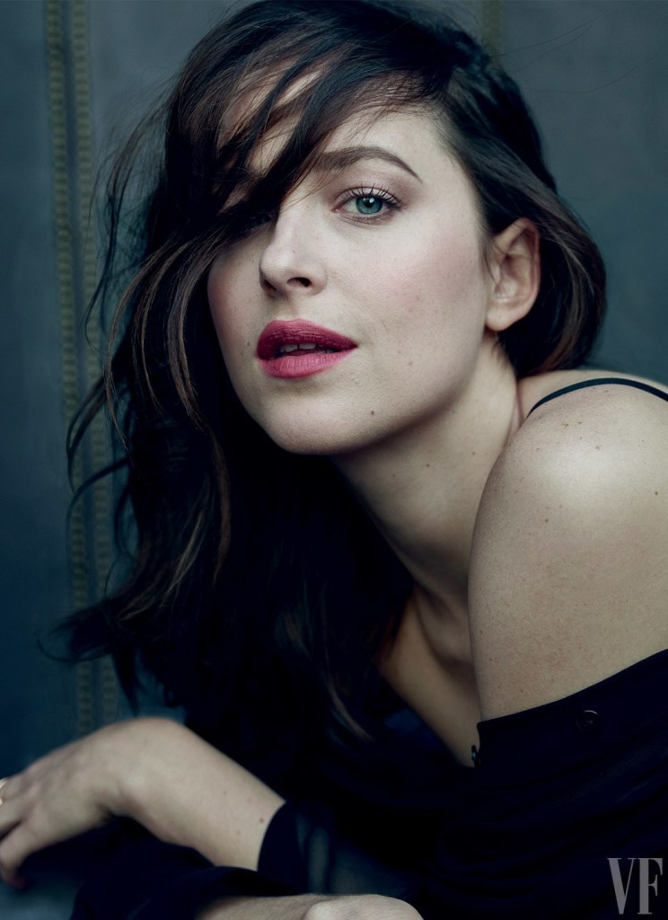 Dakota-vanity-fair
